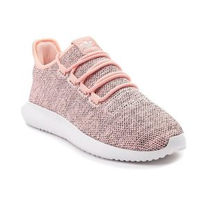 adidas Tubular Shadow Athletic Shoe